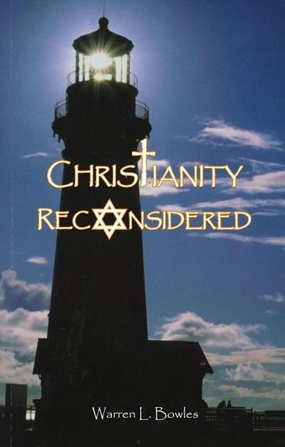 Christianity Reconsidered