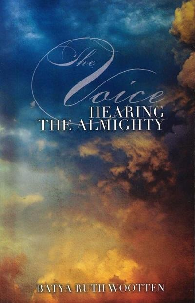 The Voice - Hearing the Almighty