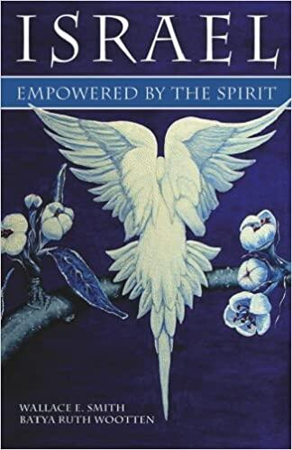 Israel - Empowered By the Spirit